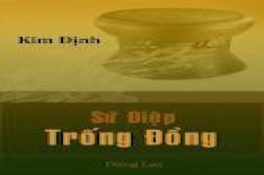 Sứ điệp Trống Đồng (16) - Triết lý ca vũ trong Trống Đồng Ngọc Lữ