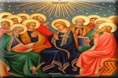 Bài Giáo Lý 11 về Kinh Tin Kính của ĐGH Phanxicô: Hội Thánh là Đền Thờ của Chúa Thánh Thần