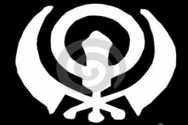 Khái lược về lịch sử và tư tưởng của Đạo Sikh (1)