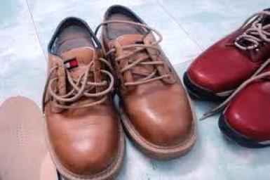 Đẽo chân theo giày - Gm Giuse Giuse Vũ Văn Thiên