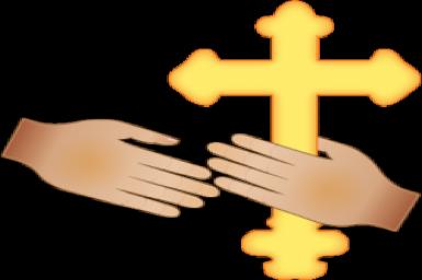 Đức Thánh Cha kêu gọi giáo dân lãnh trách nhiệm trong Giáo Hội