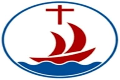 Thư Mục vụ Năm Đức Tin của Hội đồng Giám mục Việt Nam