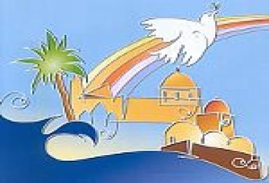 Sứ điệp của ĐGH Bênêđictô XVI nhân Ngày Hòa Bình Thế Giới 2011