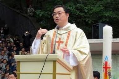 Tòa Thánh Vatican ủng hộ Đức giám mục Tađêô Mã Đạt Khâm