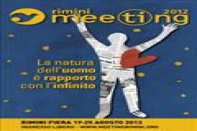 Hội nghị Rimini bàn về tự do tôn giáo