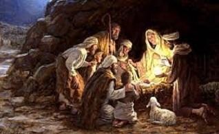 Ngôi Lời đã thành người: SN Tin Mừng thứ Ba - Ngày VII trong tuần Bát nhật Giáng Sinh (31.12.2019)