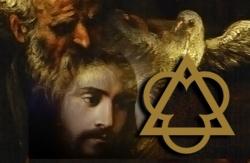 Mầu nhiệm đức tin: Tin Mừng CN Chúa Ba Ngôi bằng hình ảnh