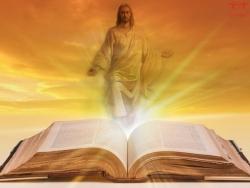 Biến đổi: Tin Mừng CN II Phục sinh A bằng hình ảnh