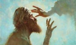 Đức tin: Tin Mừng CN IV MC A bằng hình ảnh