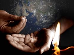 Học hỏi Phúc âm CN V TN (A): Muối và ánh sáng - P.2
