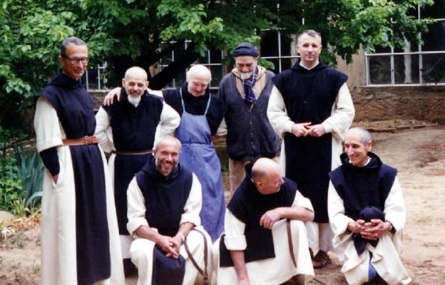 19 vị tử đạo Algérie sẽ được phong chân phước ngày 08.12.2018