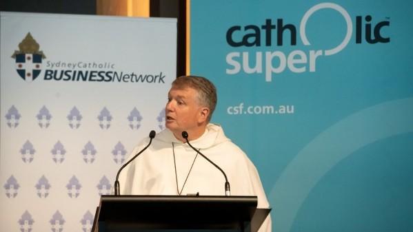 Phản ứng của hai TGM Australia về việc Đức Hồng y Pell được tha bổng