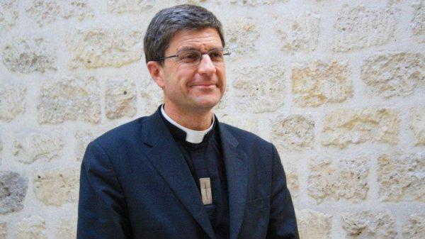 Giáo hội Pháp: Cơ hội và thách thức