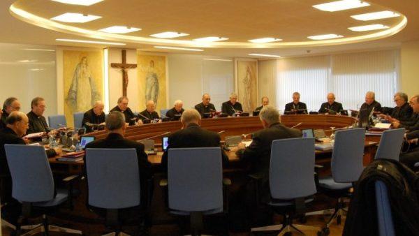 Các Giám mục Tây Ban Nha kêu gọi chăm sóc giảm đau thay vì giúp an tử hay giúp tự tử