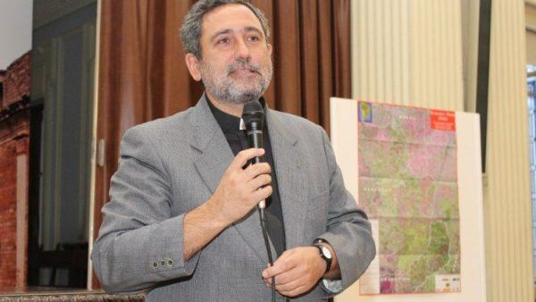 ĐGH Phanxicô bổ nhiệm Bộ trưởng Bộ Kinh tế