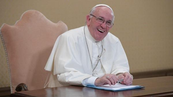 Sứ điệp ĐGH Phanxicô gửi các tín hữu Công giáo Hispanic ở Mỹ