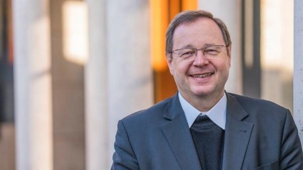 Chủ tịch HĐGM Đức hy vọng nới rộng các biện pháp cấm các lễ nghi tôn giáo