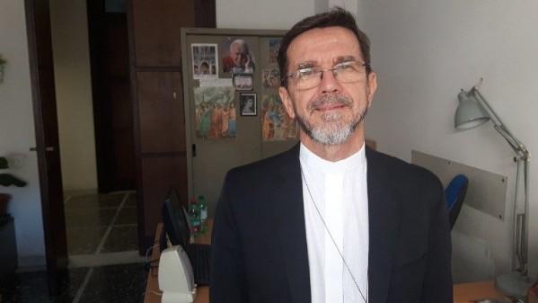 Một giáo điểm Công giáo tại Mozambique bị thánh chiến Hồi giáo tấn công