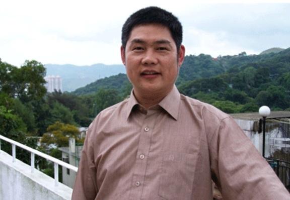 Toà Thánh đặc biệt quan ngại trường hợp của ĐGM Giáo phận Ôn Châu, Trung Quốc