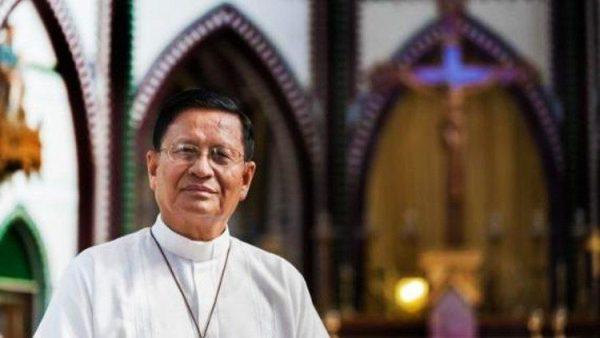 Các Giám mục châu Á mời gọi các Kitô hữu ăn chay cầu nguyện trong ngày 14/05