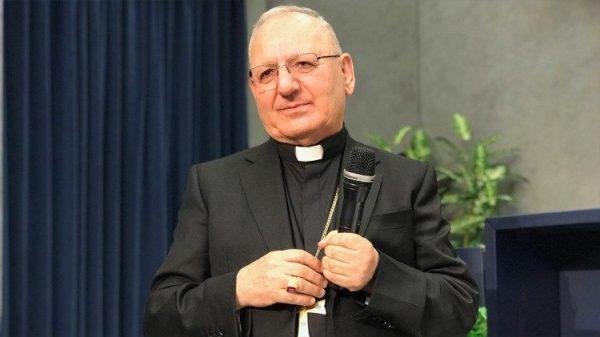 Đức Hồng y Sako kêu gọi các đảng phái dành tiếng nói cho Kitô hữu