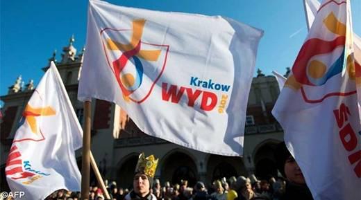 Ngày Giới trẻ Thế giới: Ba Lan chuẩn bị chu đáo các biện pháp an ninh