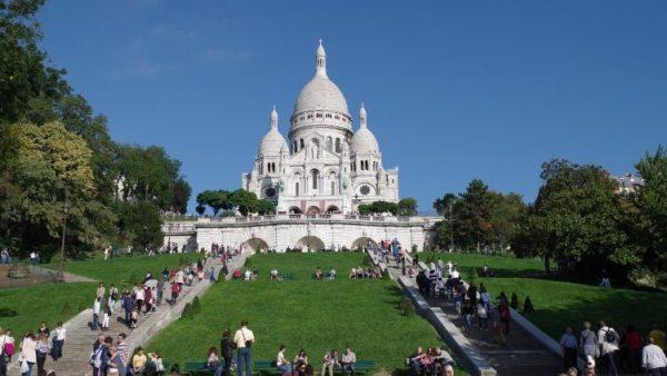 Pháp kỷ niệm 150 năm cuộc nổi dậy chống tôn giáo