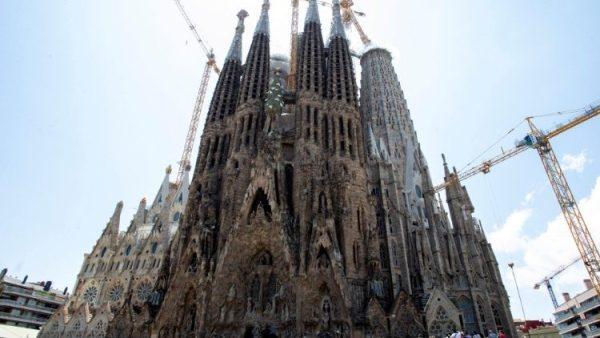 Các Giám mục Tây Ban Nha bảo vệ quyền sở hữu tài sản của Giáo hội