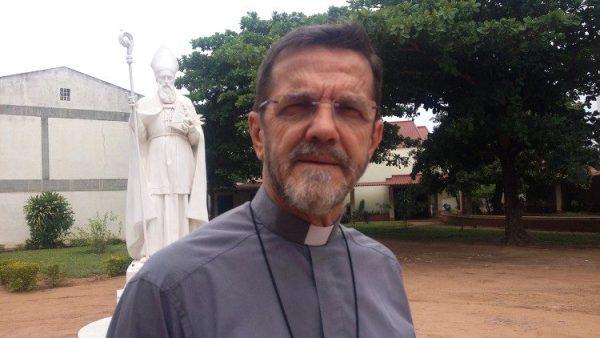 Giáo hội Mozambic tố cáo các tấn kích của du kích quân Hồi giáo