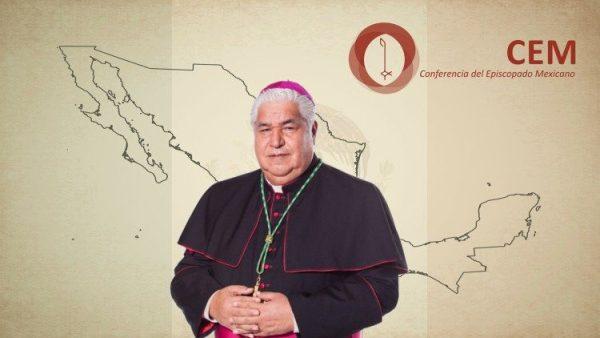 HĐGM Mexicô gởi thông cáo liên đới với các Giám mục Venezuela