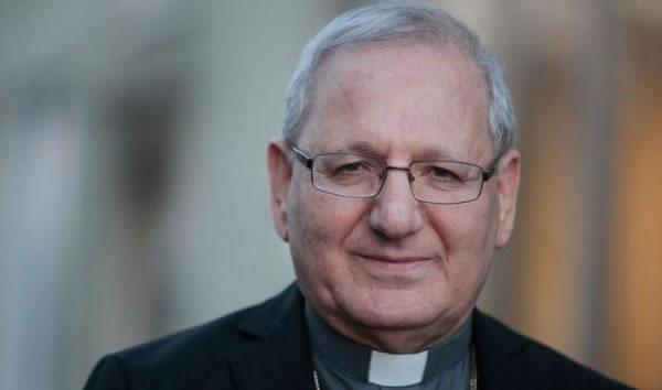 Các Giám mục Canđê kêu gọi hòa bình cho Iraq