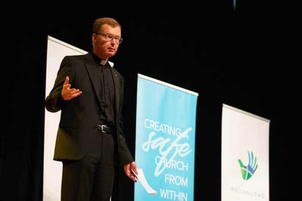 Hội nghị chống lạm dụng phải tạo ảnh hưởng mạnh
