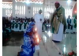 Các Giám mục Trung Phi lên án các vụ hành quyết người bị cáo buộc là phù thủy