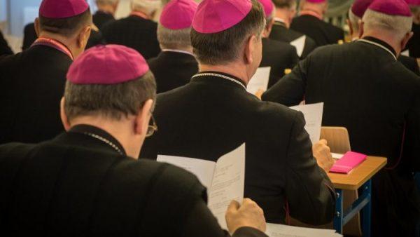 Ưu tiên mục vụ gia đình của Giáo hội Ba Lan