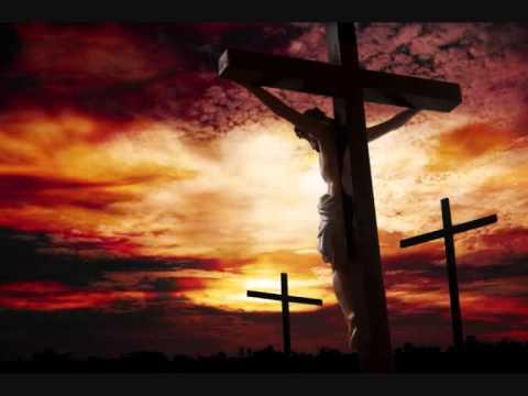 Tông thư Salvifici Doloris (8)- Về ý nghĩa đau khổ của con người theo Kitô giáo