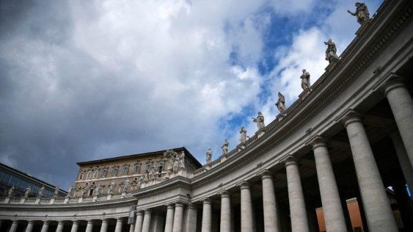 Vatican sửa đổi luật, tăng cường giám sát các hoạt động tài chính