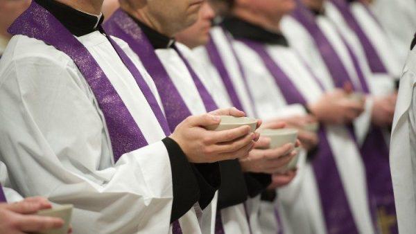 Một số linh mục hồi đáp về lá thư của ĐGH Phanxicô
