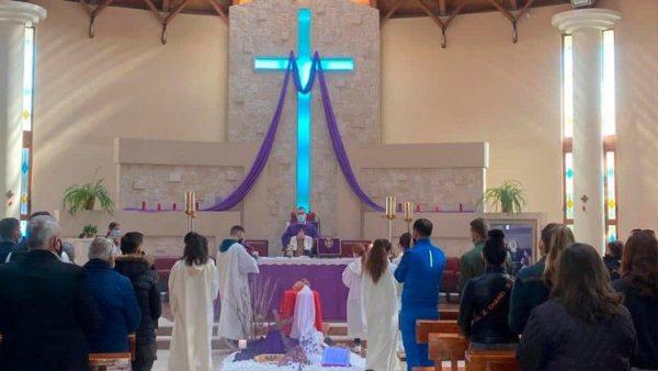 Tòa Thánh: Tự do tôn giáo là quyền cơ bản, phải được bảo vệ