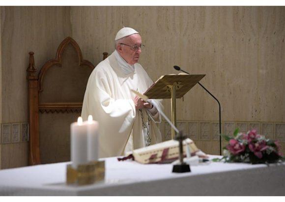 Lễ Đức Mẹ Sầu Bi: Chiêm ngưỡng Chúa Giêsu vinh hiển trên thập giá