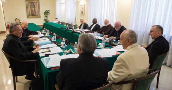 ĐGH Phanxicô sẽ gặp các Giám mục trên thế giới để thảo luận về vấn đề bảo vệ trẻ vị thành niên