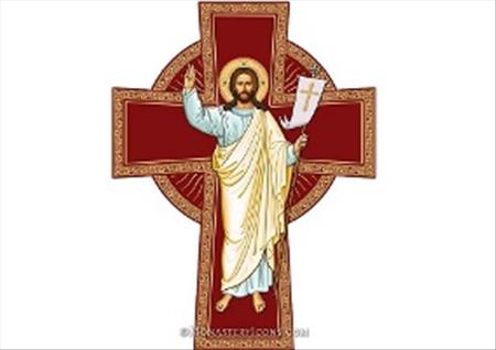 Thư gửi các sinh viên, học sinh Công giáo nhân dịp Đại lễ Phục Sinh 2017