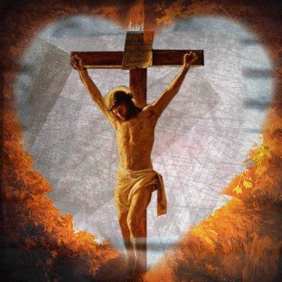 Tông thư Salvifici Doloris (4) - Về ý nghĩa đau khổ của con người theo Kitô giáo