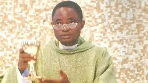 """Nigeria: Những vụ bắt cóc linh mục và tu sĩ là một cuộc """"tấn công vào Giáo hội"""""""