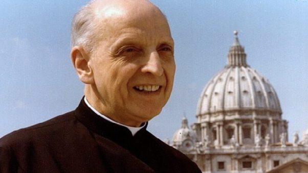 Khởi sự án phong Chân phước cho cha Pedro Arrupe, Dòng Tên