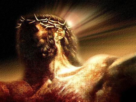Tông thư Salvifici Doloris (10)- Về ý nghĩa đau khổ của con người theo Kitô giáo