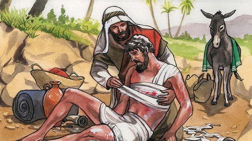 Tông thư Salvifici Doloris (9)- Về ý nghĩa đau khổ của con người theo Kitô giáo