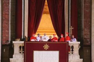 Những sự kiện lớn nhất của Giáo hội trong thập niên 2010
