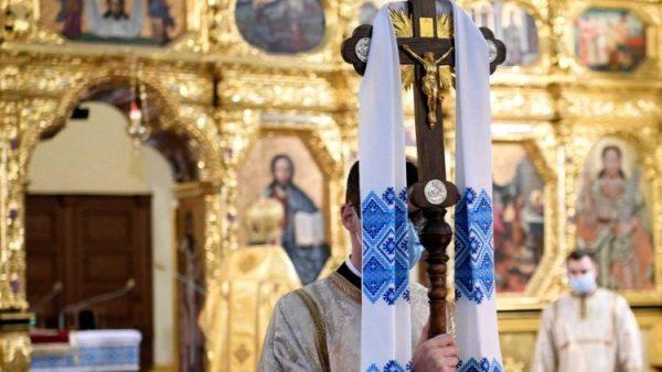 Giáo hội Công giáo Pháp tham gia Ngày Liên đới với Kitô hữu Giáo hội Đông phương