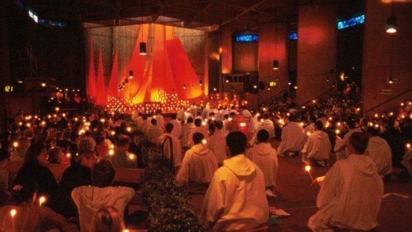 Cuộc gặp gỡ giới trẻ châu Âu do Taizé tổ chức sẽ diễn ra tại Torino vào cuối tháng 12