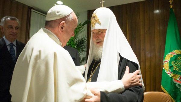 """Hội nghị liên tôn """"Giáo hội và đại dịch: những thách đố và viễn cảnh"""""""
